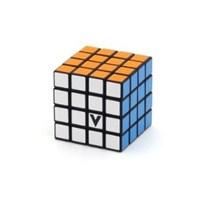 V-Cube 4 Siyah Klasik Küp