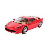 Revell Araba Ferrari 458 Italia