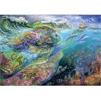 Okyanusun Ruhu / Spirit Of The Ocean
