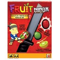 Fruit Ninja Kutu Oyunu