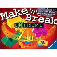 Make'n Break Extreme