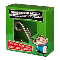 Mini Mind Muddler