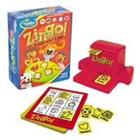 Zingo Akıl Oyunu
