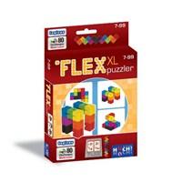 Esnek Bulmaca XL (Flex Puzzler XL)