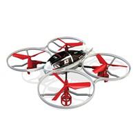 Syma X3 4 Kanal 2.4 Ghz Quadcopter