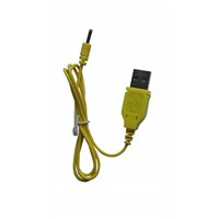 RCX 98959 USB Kablo