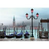 Educa 1500 Parça Venice At Dusk Puzzle