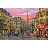 Educa 5000 Parça Puzzle Rue Paris