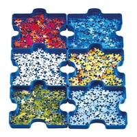 Ravensburger Puzzle Ayrıştırma Kapları