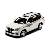 XQ 1/16 Uzaktan Kumandalı Toyota Prado