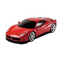 XQ 1/12 Uzaktan Kumandalı Ferrari 458 Italia