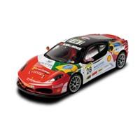 XQ 1/12 Uzaktan Kumandalı Ferrari F430 Challange28