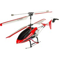 MJX T10 Uzaktan Kumandalı Helikopter 50 cm