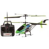 MJX T11 Uzaktan Kumandalı Helikopter 50 cm