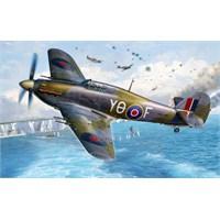 Revell Sea Hurricane MkII