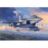 Revell Dassault Rafale