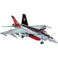 Revell F/A*18F Super Hornet