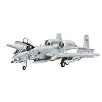 Revell E.Kit A-10 Thunderbolt II