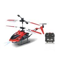 RCX 3.5 Kanal Gyrolu 22cm Gece Goruslu Helikopter