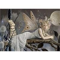 Schmidt 1000 Parçalık Puzzle David Delamere Dream Fairy