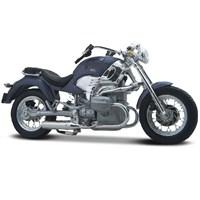 Maisto Bmw R1200c 1:18 Model Motorsiklet