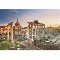 Forum Romanum (2000 Parça)