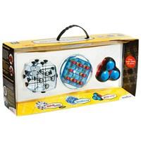 Recent Toys Brainteaser Gold