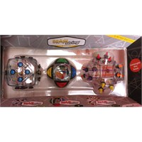 Recent Toys Brainstring 3-Pack