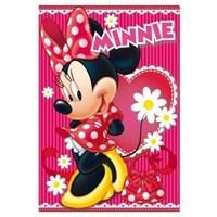 Educa 500 Parça Minnie Bowtique