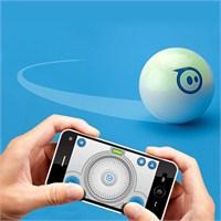 Orbotix Sphero 2.0 Robotik Oyun Topu