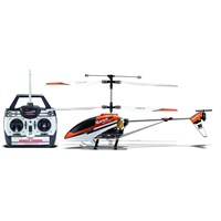 Double Horse 9051 U.K.Gyrolu 3.5 Kanal Helikopter 43 cm