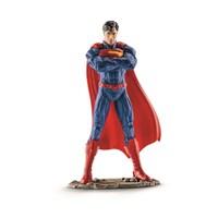 Schleich Superman 22506