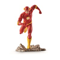 Schleich Flash 22508