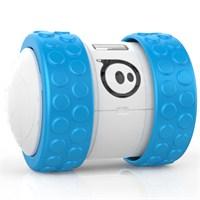 Orbotix Ollie Akıllı Robot Silindir