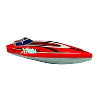 XQ 1/28 Racing Boat Uzaktan Kumandalı Tekne