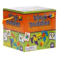 Pal Block Buddies (Blok Arkadaşlar)
