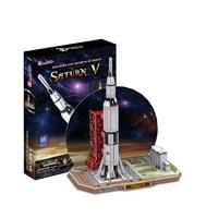 Pal Saturn V