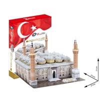 Pal Bursa Ulu Camii