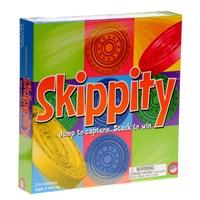Pal Oyuncak Skippity