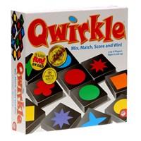 Pal Qwirkle