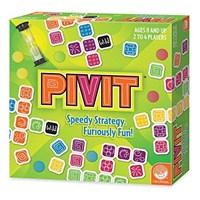 Pal Pivit