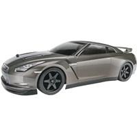 Hpi Sprint 2 Sport Nissan Gt-R Uzaktan Kumandalı Araba
