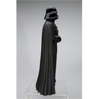 Darth Vader Cloud Cıty Ver.