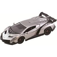 Auldey RC Lamborghini Veneno Uzaktan Kumandalı Araba 1:16