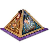 Masterpieces Puzzle Piramit - Mysteries Of The Pyramids (365 Parça)