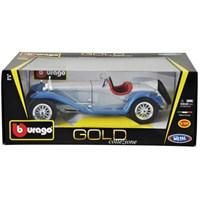Burago Afa Romeo 8C 2300 Spider Touring