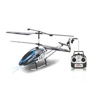 RCX 3.5 Kanal Gyrolu 80cm Gece Görüşlü Helikopter