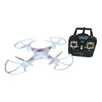 Rcx XX6 Drone U.K. Gece Görüşlü Quadcopter