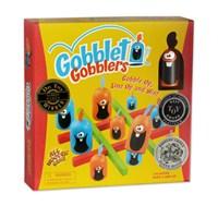 Gobblet Küçük Yaş (Gobblet Gobblers)