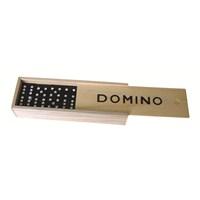 Star Domino Ahşap